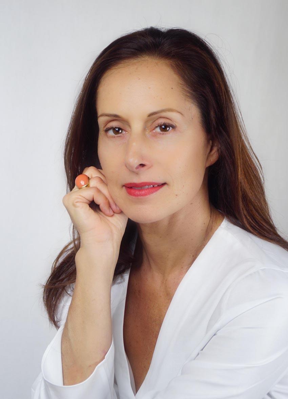 Psychologue, Paris