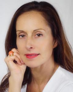Psychologue Paris, Margot Della Corte